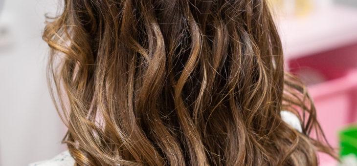 Održite boju kose čim duže – 1. dio