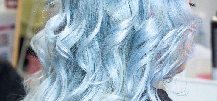 Korona virus i obojana kosa – kako je održavati?
